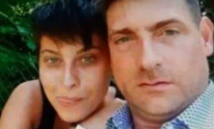 Coppia scomparsa, l'uomo ora è indagato per omicidio