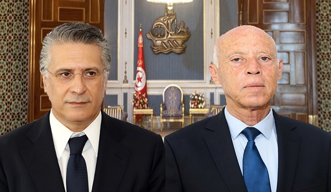 Oggi elezioni presidenziali in Tunisia