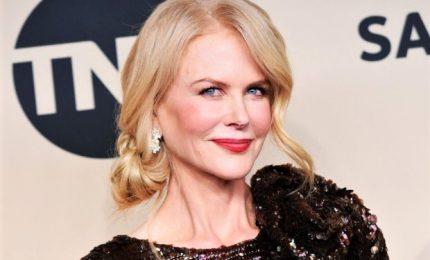"""Nicole Kidman star al Festival di Toronto per """"Il cardellino"""""""