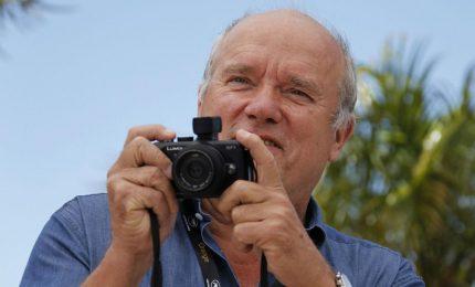 Addio al grande fotografo della moda Peter Lindbergh