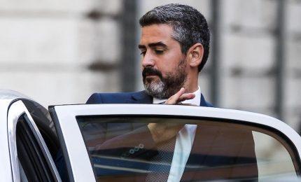 Malumori tra dem su sottosegretario Palazzo Chigi. Conte tiene deleghe