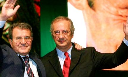 Slitta il taglio dei parlamentari, arriva il no Prodi-Veltroni alla proporzionale. E freno a mano su legge elettorale