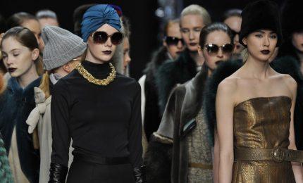 La fiera fashion che guarda al mondo che cambia