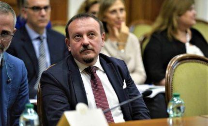 Disabilità senza ministro, l'ira del deputato 5stelle Zoccano