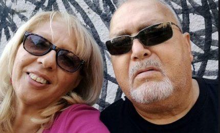 Tragedia familiare: uccisa donna, sospettato marito
