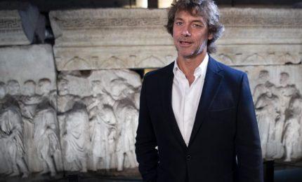 Ulisse contro Amici Celebrities vince sfida del sabato