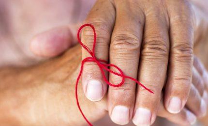 Alzheimer, in Italia 1.2 milioni di malati