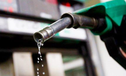 Mobilità e impatto ambientale: l'emob costa la metà della benzina