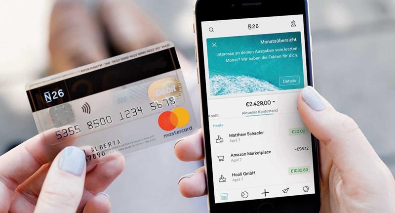 Banche, le spese di gestione del conto crescono di 7,5 euro