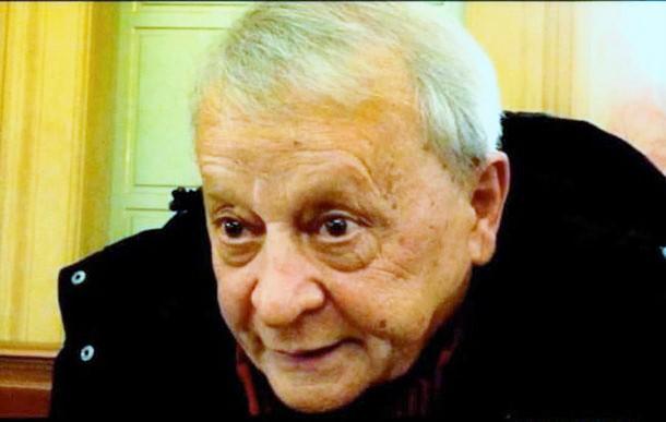 Morto Stefano Delle Chiaie, il neofascista dei misteri