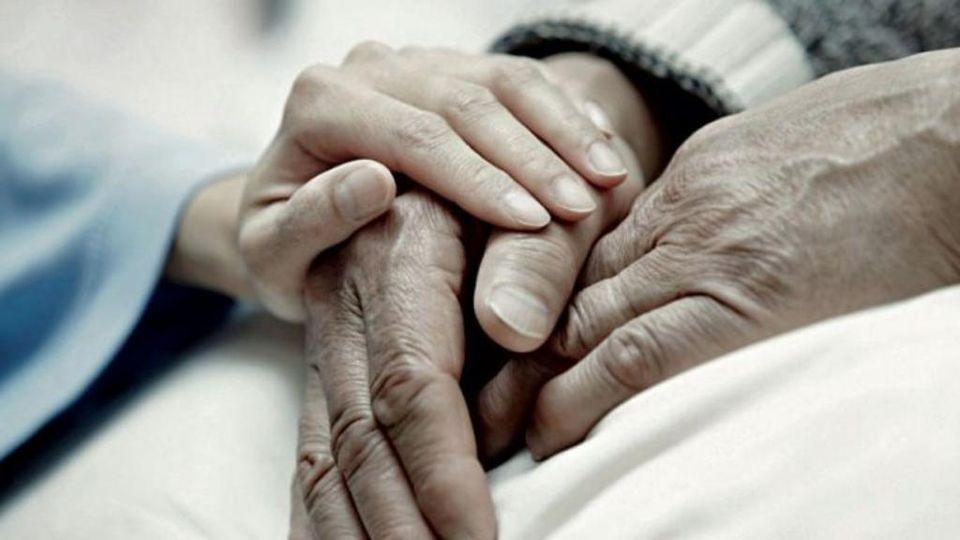 Suicidio assistito: la politica se ne lava le mani, tempo scaduto. Ora parola alla Consulta