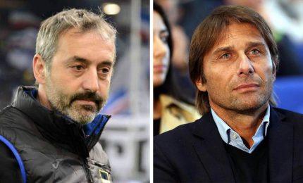 Milan-Inter in costruzione, è derby del riscatto