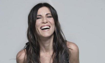 Paola Turci difende Emma: è forte, presa di mira perché è sincera