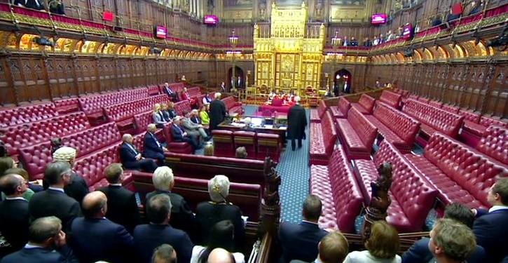 Brexit, nuova sconfitta per Johnson. Comuni boccia mozione elezioni anticipate