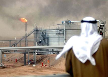 Arabia Saudita, lotta contro il tempo per riportare a regime produzione petrolifera