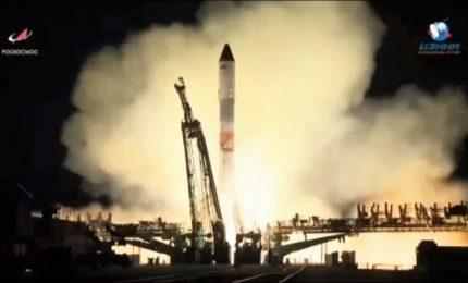 Incendio prima del lancio, l'Htv-8 giapponese non parte