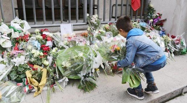 Trieste, ruba due pistole a due poliziotti in Questura e li uccide. Domenicano arrestato assieme al fratello