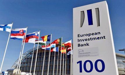 I finanziamenti al gas spaccano l'Ue, rinviato voto su nuova politica verde della Bei