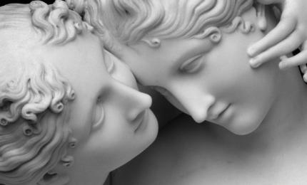 La modernità del neoclassico: Canova e Thorvaldsen a confronto
