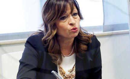 Nuovo presidente della Regione Umbria, chi è Donatella Tesei