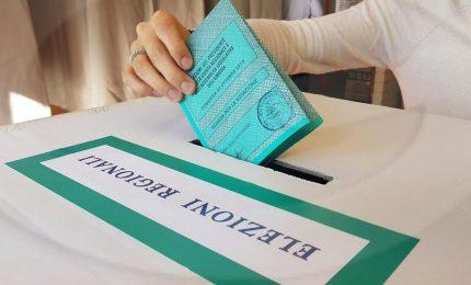 Emilia Romagna, voto disgiunto decisivo per elezioni 26 gennaio