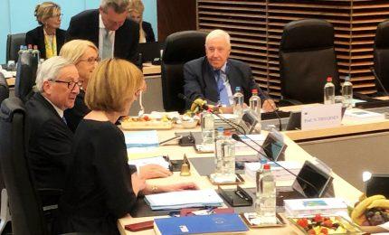 Fiscal Board bacchetta l'Europa, su bilanci troppo buoni con l'Italia
