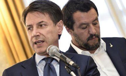 L'Umbria alle urne, test per maggioranza e Lega, in gioco durata legislatura