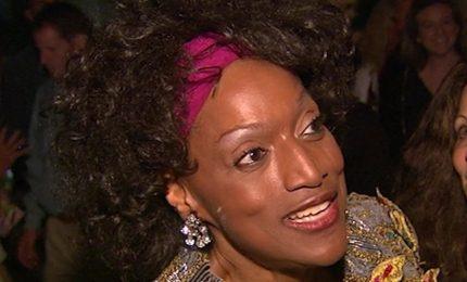 E' morta soprano Jessye Norman, aveva 74 anni