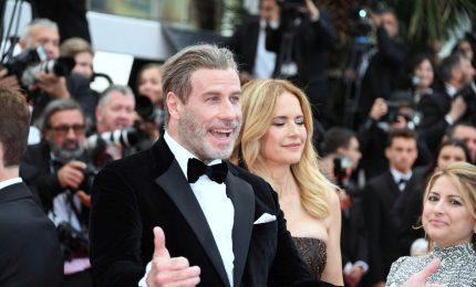 Festa di Roma, da Scorsese a John Travolta e tante registe