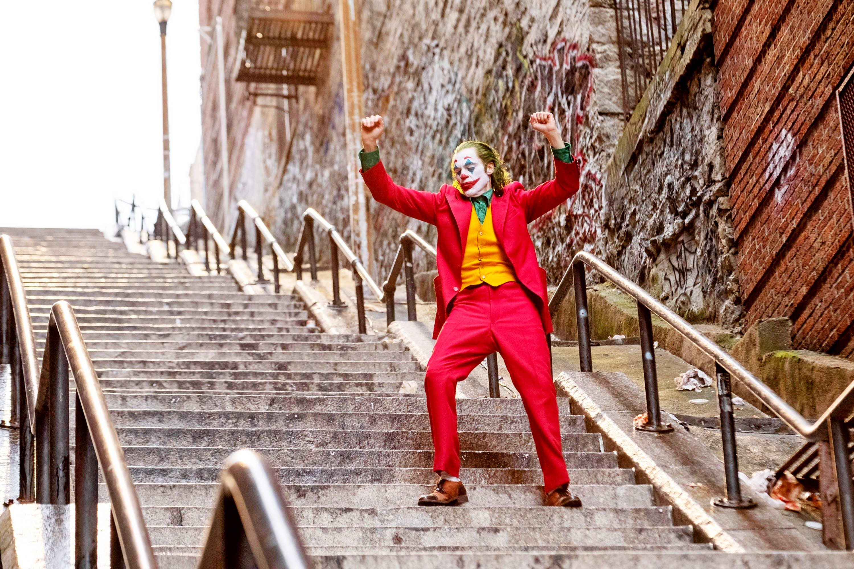 Il regista Todd Phillips già a lavoro, Joker avrà un sequel