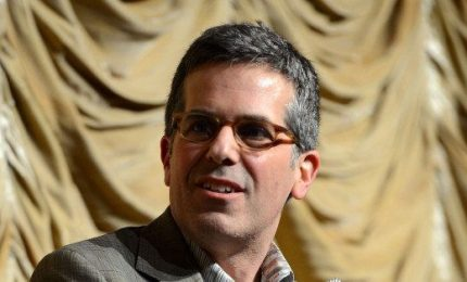 Jonathan Lethem vince il Chandler Award alla carriera