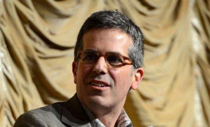 Jonathan Lethem vince il Chandler Award alla carriera