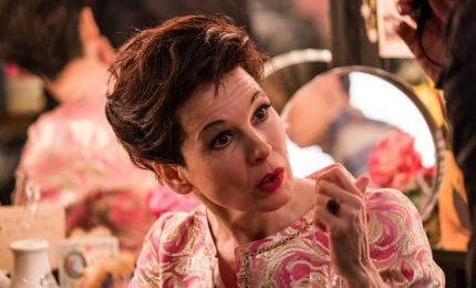 Judy, il trailer dell'atteso film con Renée Zellweger
