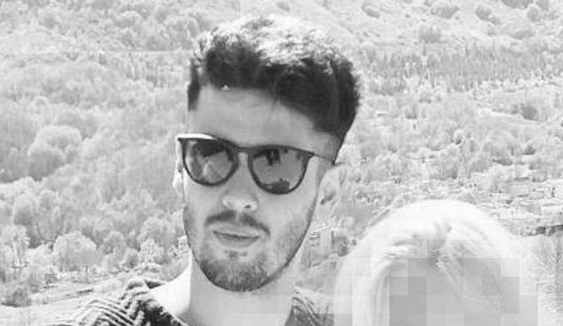 Omicidio Sacchi, Procura chiede 6 anni e quattro per Princi