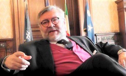 """Intesa nel centrodestra, leghista Volpi candidato presidenza Copasir. Primo dossier, """"Russiagate"""""""