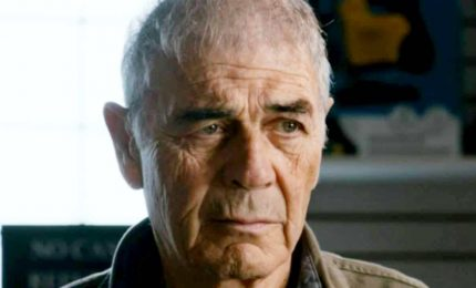 E' morto a 78 anni Robert Forster protagonista in Jackie Brown