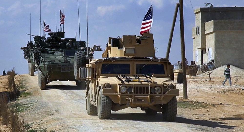 """Pentagono, truppe Usa sotto attacco turco ma Ankara smentisce. Trump chiede stop a Erdogan. E lui: """"Non mi fermo"""""""
