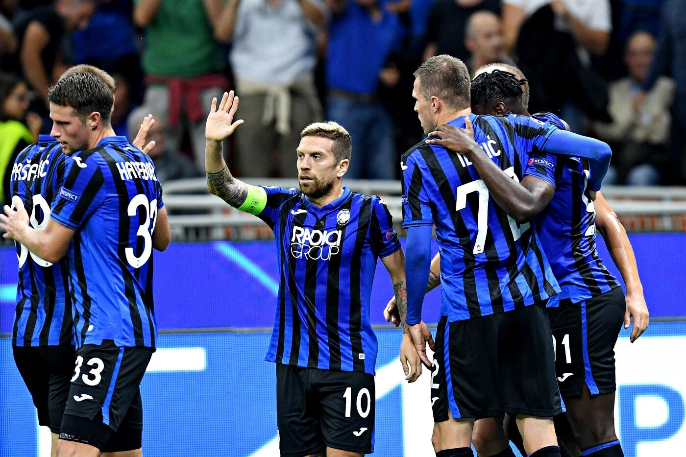 Nel 2019 è l'Atalanta a brillare, top e flop della Serie A