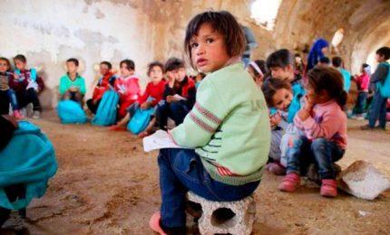 Siria, curdi annunciano ritiro da safe zone. Oltre 5 ore di colloquio Putin-Erdogan