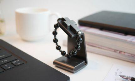 Vaticano, arriva il rosario tecnologico che si aziona con il segno della croce