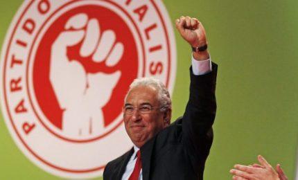 Portogallo al voto, vittoria annunciata per i socialisti. Ma con l'incognita governabilità