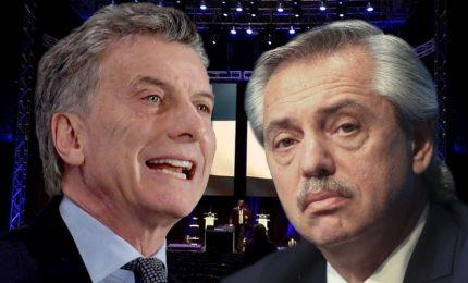 Argentina al voto per le presidenziali, Fernandez pronto a vincere a primo turno. Per l'uscente Macri, strada in salita