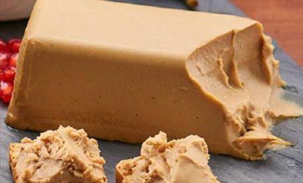 La città di New York mette fuori legge il foie gras
