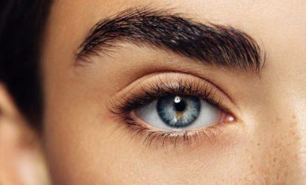 Distrofie retiniche, la ricerca apre nuovi orizzonti terapeutici