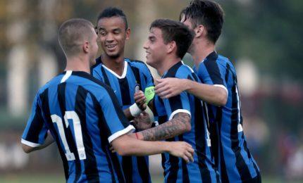 Lautaro-Candreva, Inter si rilancia in Champions