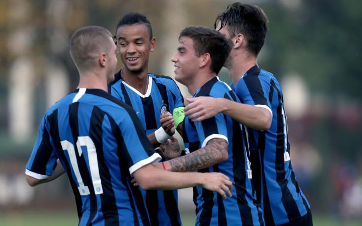 Orari recuperi, Juve-Inter domenica alle 20.45