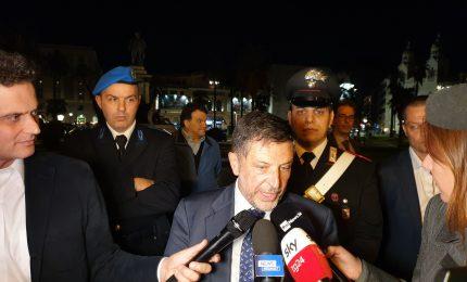 Cassazione ribalta verdetto, Mondo di mezzo non è mafia