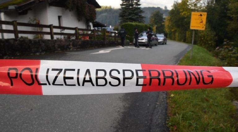 Uccide ex e le stermina famiglia. Killer confessa, 5 morti
