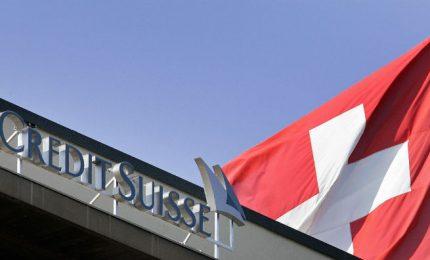 """Ue rimuove Svizzera da """"lista grigia"""" paradisi fiscali"""