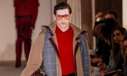 Il cappotto uomo, dal classico ai nuovi trend